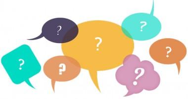 بهترین روش برای درک زبان و ادبیات عرب چیست؟