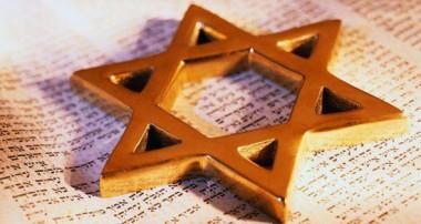 یهودیت رسانه ای