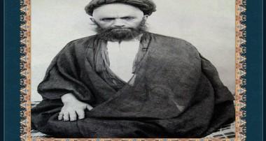 فواید آیات قرآن و دعا از زبان آیت الله قاضی