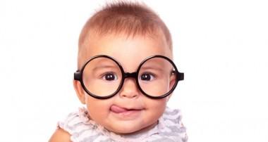 هفت روش ابراز علاقه به فرزندان