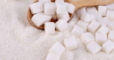 قند و شکر کمتری مصرف کنید
