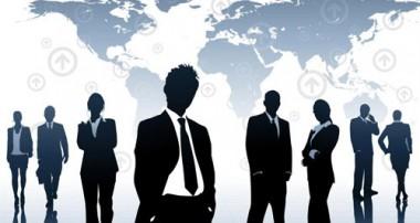 بایدهای اخلاقی در مدیریت