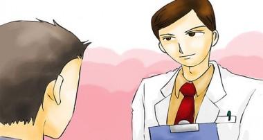 کنترل بیماری نقرس با تغذیه مناسب
