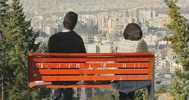 دلایل نادرست ازدواج و ده نوع رابطه ی بی سر انجام