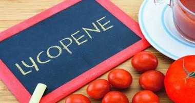 منابع غذایی لیکوپن
