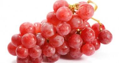 آیا انگور قرمز برای شما مفید است؟