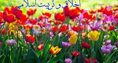 ملاحسين قلی همدانی