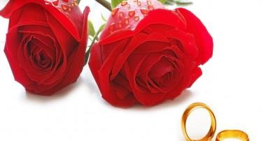رسوم غلط در ازدواج