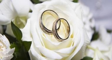 افزايش سن ازدواج و مقابله با آن