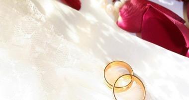 ازدواج موقت، حکمتها و ضرورتها