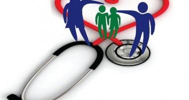 سلامتی، بيماری، بهداشت