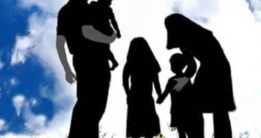 جمعيت و تنظيم خانواده