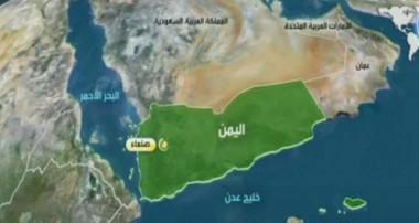 عربستان ۵ هزار تکفیری را از سوریه به یمن منتقل کرد