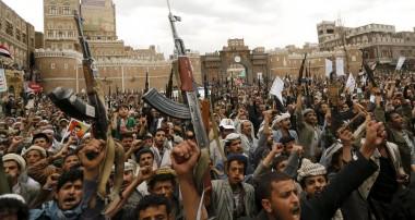 آخرین اخبار تجاوز عربستان به خاک یمن