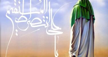 چرا از امام علي ـ عليه السّلام ـ دو فرزند به مقام امامت رسيده است در حالي كه از دیگر امامان فقط يك فرزند به این مقام نائل شده است؟
