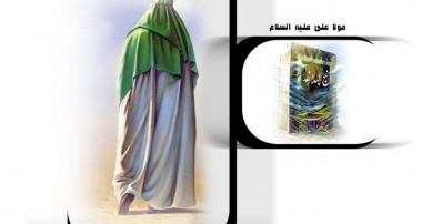 علت اين كه براي حضرت علي ـ عليه السلام ـ لقب اميرالمؤمنين به كار ميرود چيست؟