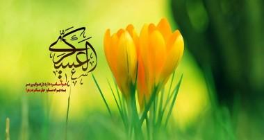 تناقض در قرآن؟!