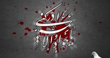 امام جواد (علیه السلام) از ولادت تاشهادت