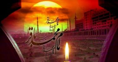 بهشتيان ـ عمر عُزير پيامبر( عليه السّلام )