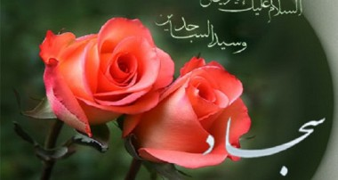 زنده ماندن امام سجاد(ع) در واقعه عاشورا