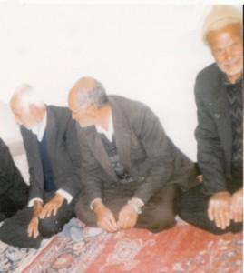 karevan-aks-am (1)