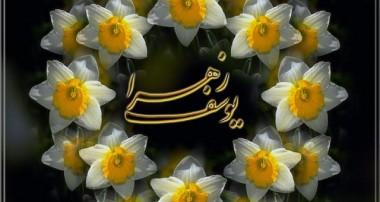آیا هویت سفیانی، یمانی، خراسانی، شعیب ابن صالح، زرقاوی،در روایات آمده است؟