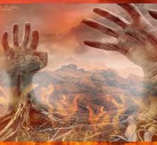 مبغوضترین انسان نزد خداوند متعال (قسمت سوم)