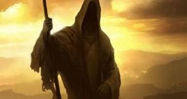 مدعیان مهدویت و نیابت در بابیت و بهائیت (۳)