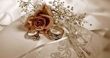 ولخرجی کمتر، ازدواج آسان تر