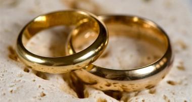 ازدواج در کلام و عملکرد امام حسین (ع)(2)