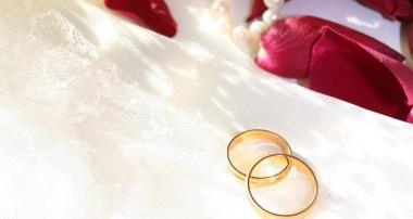ازدواج؛ سودمندی ها و هشدارها (3)