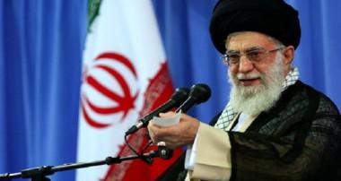 دوران بزن و در رو تمام شده/ ملت ایران متعرض را رها نخواهد کرد