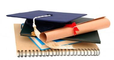 برنامهریزی برای پیشرفت درسی