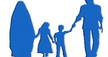 اثربخشی رعایت آموزه های اخلاق اسلامی در کارآمدی خانواده (۱)