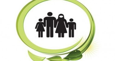 چگونه میتوانیم فرزند خوب برای پدر و مادرمان باشیم؟