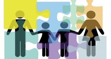 بایسته های اخلاقی همسران و نقش آن در تربیت فرزندان (۱)