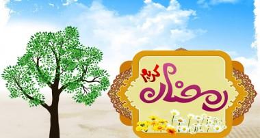 نور رمضان (1)