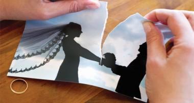  طلاق در یک نگاه
