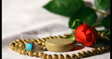 احادیث معصومین درباره ترک نماز و سهل انگاری در نماز