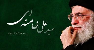 مسجد در بیانات و کلام رهبر معظم انقلاب