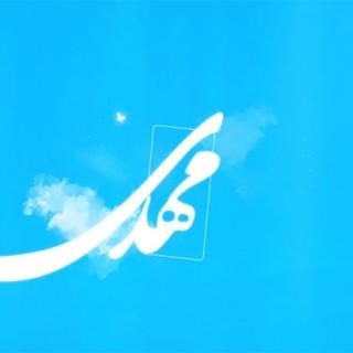 الگو بودن حضرت زهرا عليها السلام براي حضرت مهدي عليه السلام