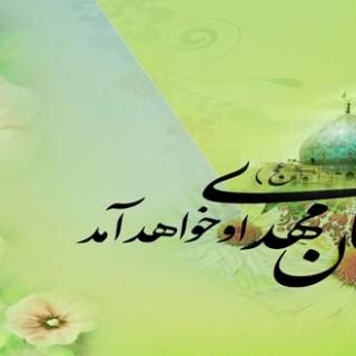 هدايت هاي حضرت مهدي (علیه السلام)