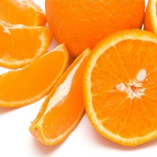 فوائد پرتقال در سلامت