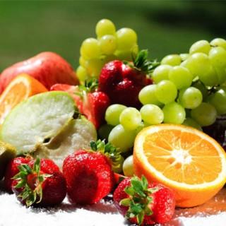 مواد غذایی که کالری بیشتری از کالریای که دارد میسوزاند