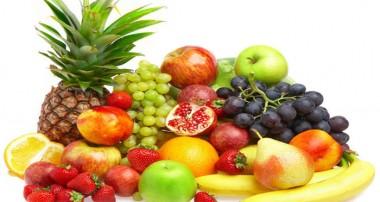 سالمترین رژیم غذایی