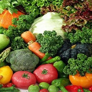 مواد غذایی که قند خون را پایین میآورد