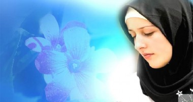 نگاه تاريخي به وضعيت زن در اسلام (2)