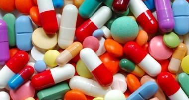 15 توصیه به روزه دارانی که دارو مصرف می کنند