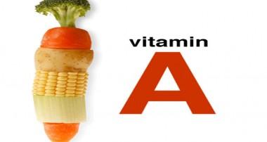 ویتامین A و معرفی نارنجیهای برتر