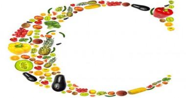 ویتامین ث، ویتامین سلامت